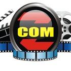 Logo cinemart zcomtec