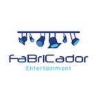 Logo fabricador