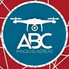 Fotografo e Videomaker Abc ...