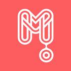 Logo make design branding agency