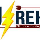 Logo jireh 02