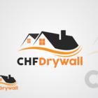 Chf drywall definitivo   hebert