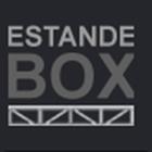 Logo estande