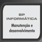 Banner bp inform%c3%a1tica 6 (4)