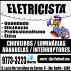 Pub 945 eletricista marco (1)