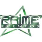 Logo primeventos