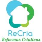 Recria   reformas criativas
