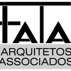 Logotipo r01