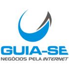 Logo guiase vertical