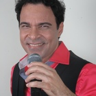 Paulo maxx   c%c3%b3pia