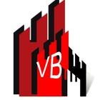 Logo vb   c%c3%b3pia
