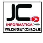 Logomarca de anuncio345