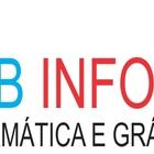 Logo bsb color 2
