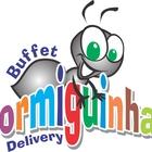Logo formiguinhas buffet (1) (2)