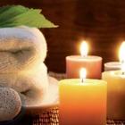 Massagem relaxante anti stressmarcar hor%c3%81rio para atendimentocel  19