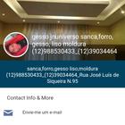 Screenshot 2015 10 05 15 42 41