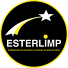 Esterlimp   logo redondo