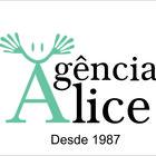 Logo agencia  corel 14 jpg2