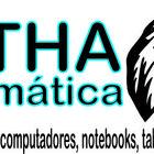 Logo altha 2015 (1)