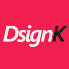 Logo dsignk