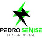Designer 01