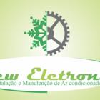Logo verde   copiar