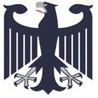 Adler quad