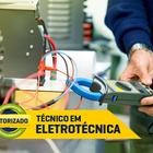 Imagens site cetec  775x591 eletrotecnica