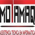 Motamaq Assistencia Tecnica...