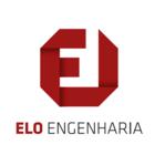 Logo elo 2