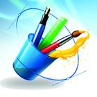 Logo arte finalista