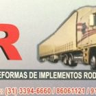 Reforma em carretas e carrocerias 511601 mlb20360475700 072015 o