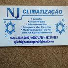 Img 20151020 104728