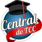 Central do tcc peq