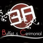 Buffet e Eventos em Geral