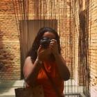 Instagramcapture b0345e13 42f3 47d1 b854 0524dff2e3f7