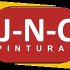 Novo logo jnc (2)