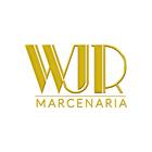 Logo wilson jr final 1