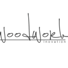 Logo woodwork new