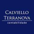 Logo calviello terranova