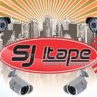 Logo sjitape3