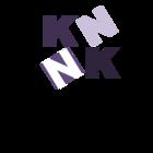 Logo para maquetes 2015 com contato