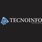 Tecnoinfo