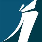 Logo aylson miranda