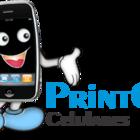 Logo printcell
