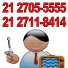 10527311 674190666035156 5192975984215324248 n