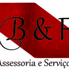 Logo b f8 (usar esse)