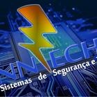 Logo nntech azul 301x250