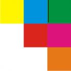 Simplestradu%c3%a7%c3%a3o logo