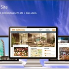 Criacao site